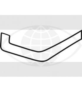 LASEK Epi-Peeler, sharp tip