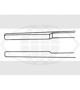 Micro-Tying Forceps