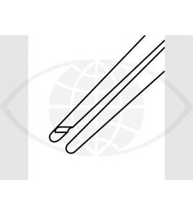 Haberle-McPherson Forceps