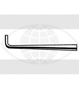 Uthoff Hook