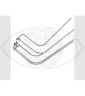 Gill-Botvin Forceps