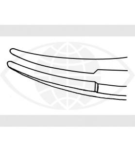 Barraquer Forceps