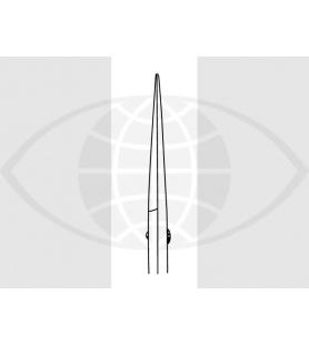 EyeScissors