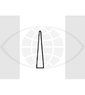 Troutman Micro Porta-aguja