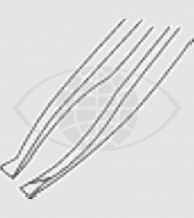 Giannetti Forceps