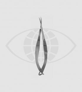 Vannas Scissors