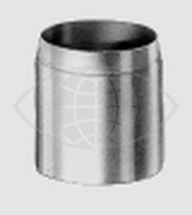 Corneal Trephine 6, 5 mm
