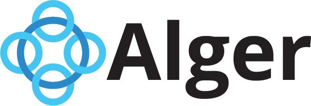 The Alger Companies