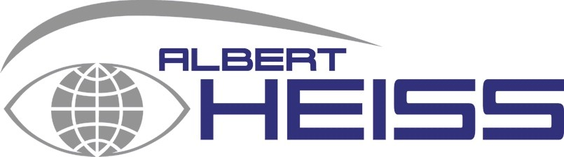 Albert Heiss GmbH & Co. KG